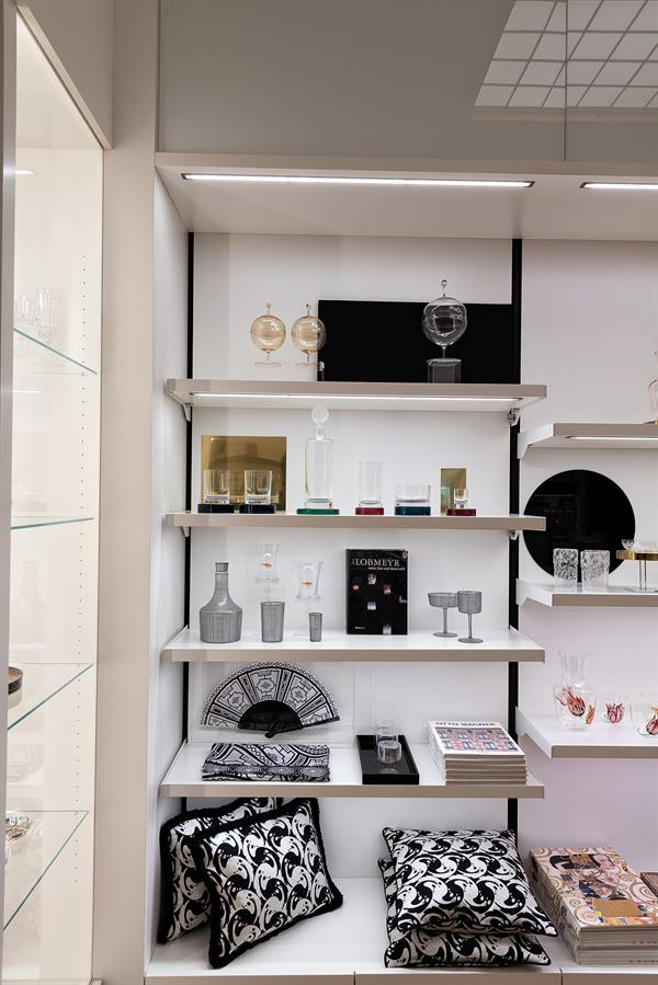 Imperial Shop Vienna © KHM-Museumsverband (2)