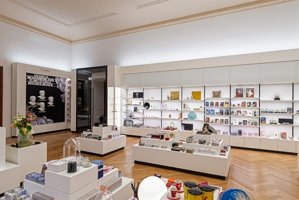 Imperial Shop Vienna © KHM-Museumsverband (1)