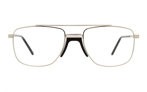 ANDY WOLF EYEWEAR_KOLBE_A_front EUR 399