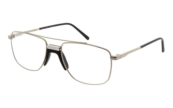 ANDY WOLF EYEWEAR_KOLBE_A_side EUR 399