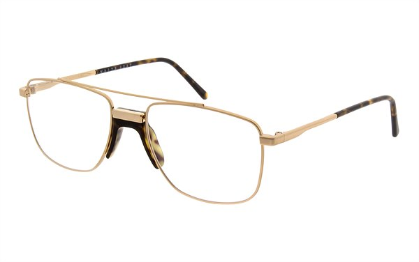 ANDY WOLF EYEWEAR_KOLBE_B_side EUR 399