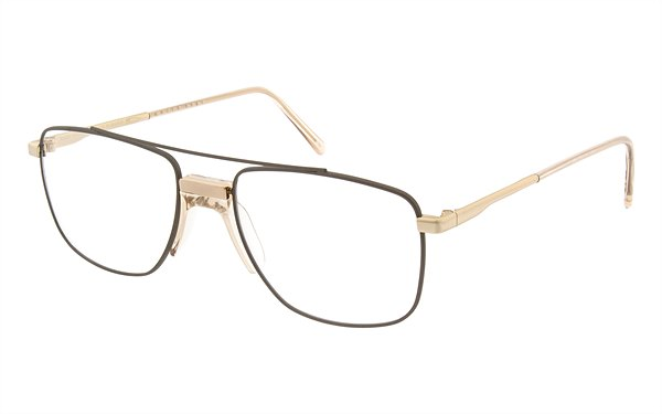 ANDY WOLF EYEWEAR_KOLBE_C_side EUR 399
