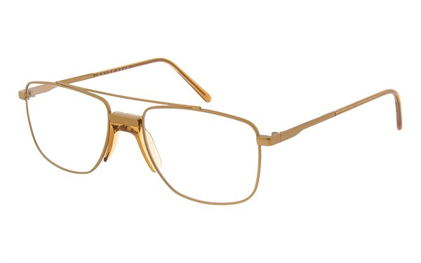 ANDY WOLF EYEWEAR_KOLBE_D_side EUR 399