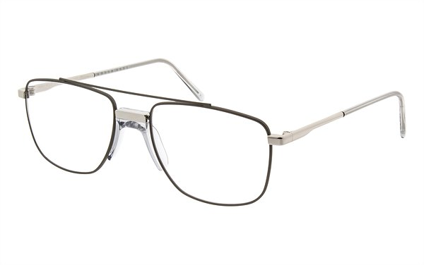 ANDY WOLF EYEWEAR_KOLBE_E_side EUR 399