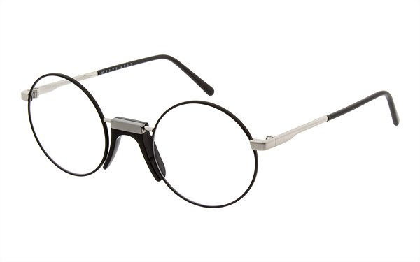 ANDY WOLF EYEWEAR_SABOL_A_side EUR 399