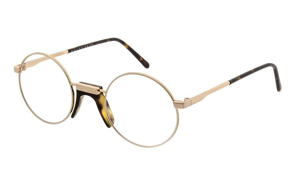 ANDY WOLF EYEWEAR_SABOL_B_side EUR 399