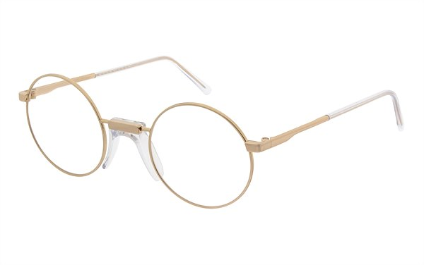 ANDY WOLF EYEWEAR_SABOL_C_side EUR 399