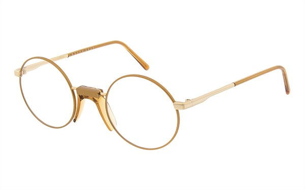 ANDY WOLF EYEWEAR_SABOL_D_side EUR 399