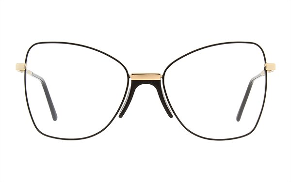 ANDY WOLF EYEWEAR_SMITH_A_front EUR 399