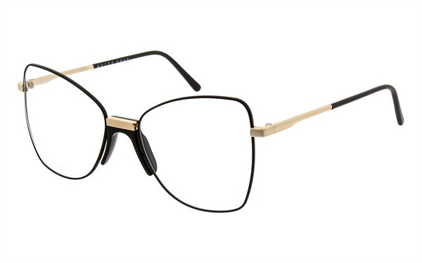 ANDY WOLF EYEWEAR_SMITH_A_side EUR 399