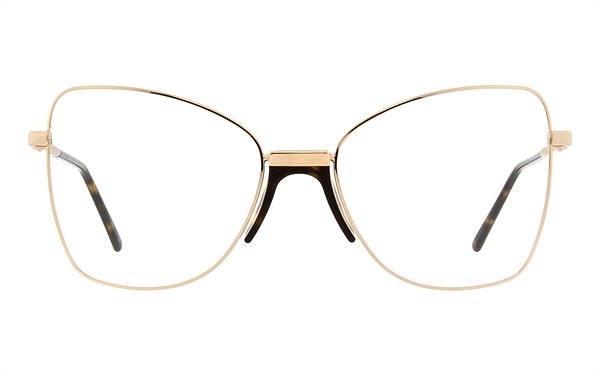 ANDY WOLF EYEWEAR_SMITH_B_front EUR 399