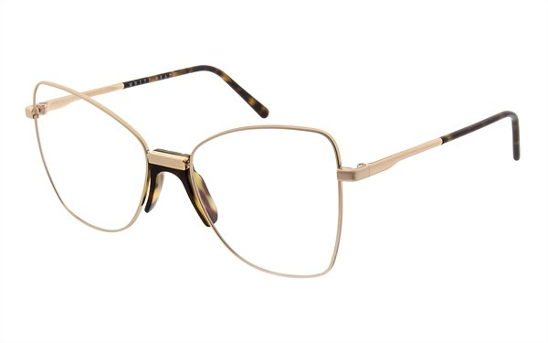 ANDY WOLF EYEWEAR_SMITH_B_side EUR 399