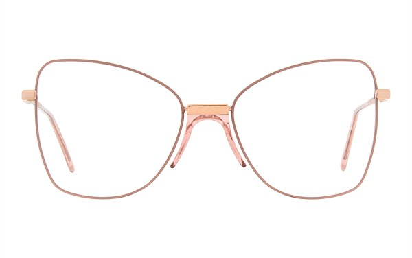 ANDY WOLF EYEWEAR_SMITH_C_front EUR 399