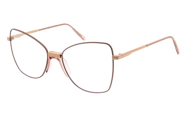 ANDY WOLF EYEWEAR_SMITH_C_side EUR 399