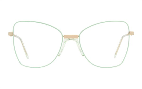 ANDY WOLF EYEWEAR_SMITH_D_front EUR 399