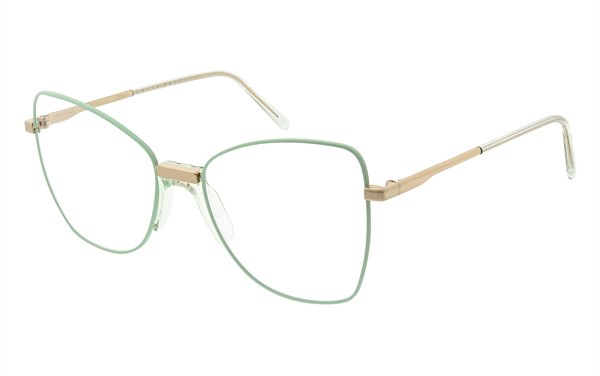 ANDY WOLF EYEWEAR_SMITH_D_side EUR 399