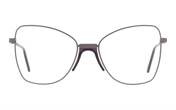 ANDY WOLF EYEWEAR_SMITH_E_front EUR 399