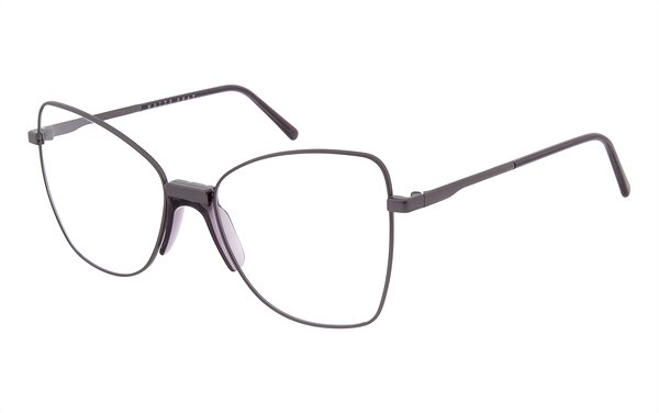 ANDY WOLF EYEWEAR_SMITH_E_side EUR 399
