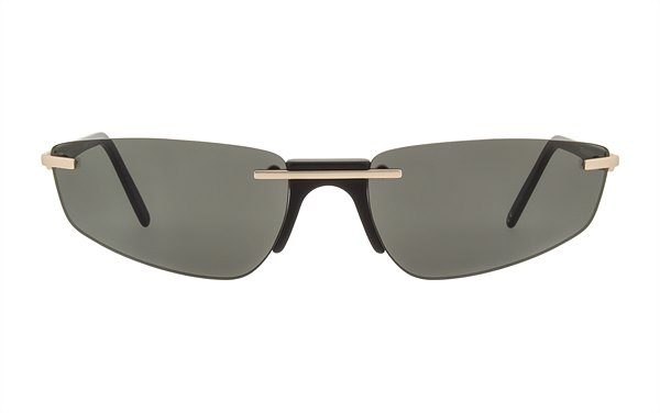 ANDY WOLF EYEWEAR_OPHELIA_A_front EUR 430