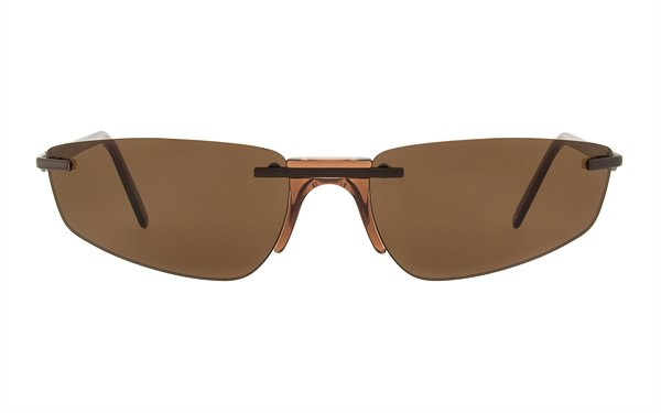 ANDY WOLF EYEWEAR_OPHELIA_B_front EUR 430
