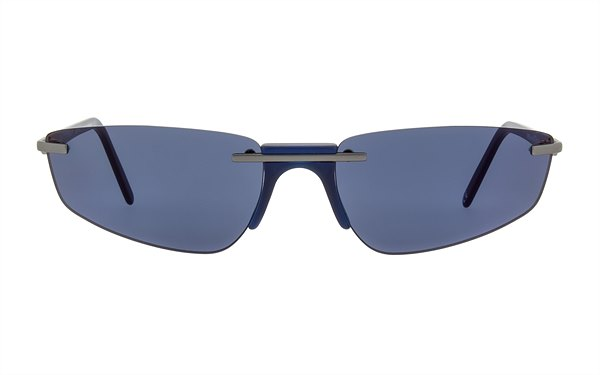 ANDY WOLF EYEWEAR_OPHELIA_C_front EUR 430