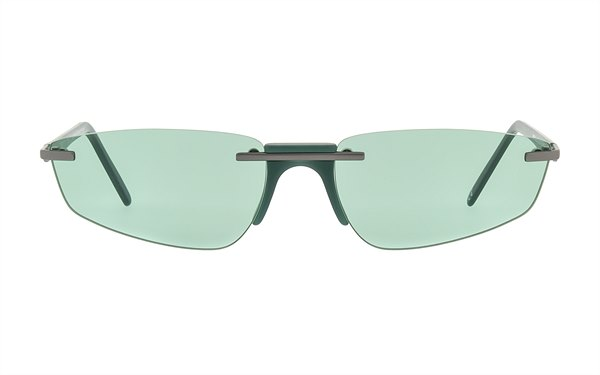 ANDY WOLF EYEWEAR_OPHELIA_D_front EUR 430