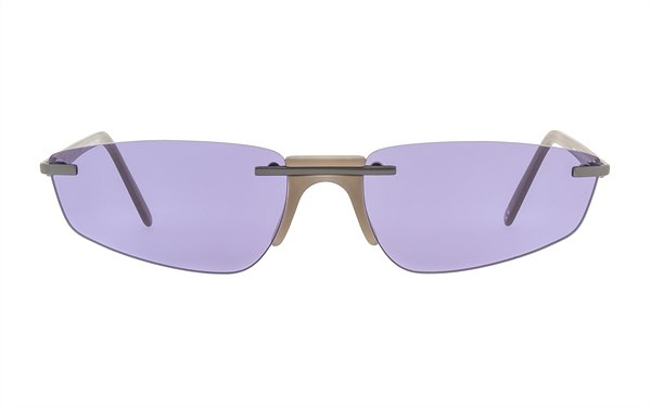 ANDY WOLF EYEWEAR_OPHELIA_E_front EUR 430