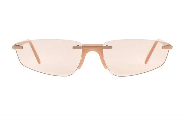 ANDY WOLF EYEWEAR_OPHELIA_F_front EUR 430