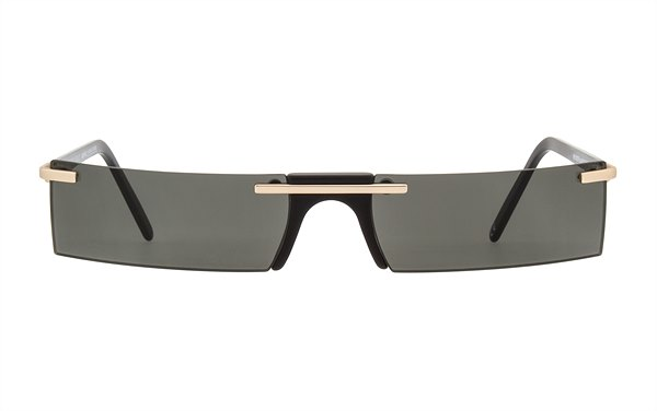 ANDY WOLF EYEWEAR_WENTWORTH_A_front EUR 430
