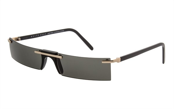 ANDY WOLF EYEWEAR_WENTWORTH_A_side EUR 430