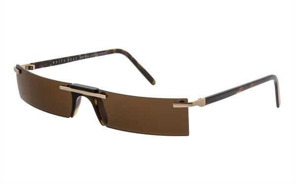 ANDY WOLF EYEWEAR_WENTWORTH_B_side EUR 430