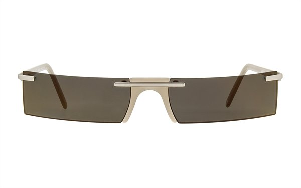 ANDY WOLF EYEWEAR_WENTWORTH_C_front EUR 430