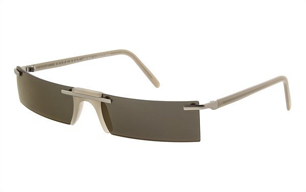 ANDY WOLF EYEWEAR_WENTWORTH_C_side EUR 430