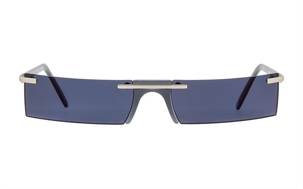 ANDY WOLF EYEWEAR_WENTWORTH_D_front EUR 430