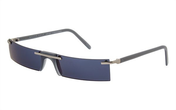 ANDY WOLF EYEWEAR_WENTWORTH_D_side EUR 430