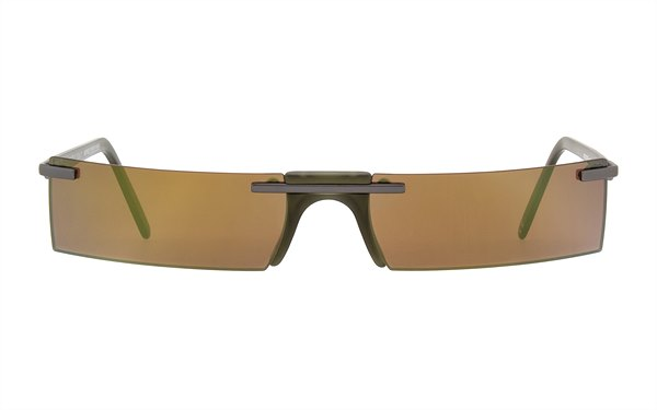 ANDY WOLF EYEWEAR_WENTWORTH_E_front EUR 430