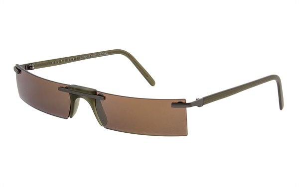 ANDY WOLF EYEWEAR_WENTWORTH_E_side EUR 430
