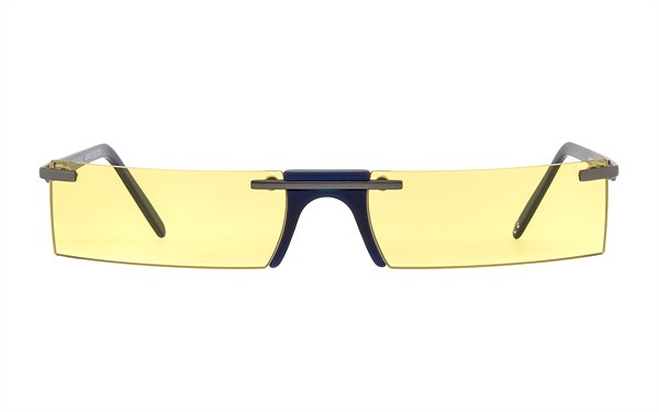 ANDY WOLF EYEWEAR_WENTWORTH_F_front EUR 430
