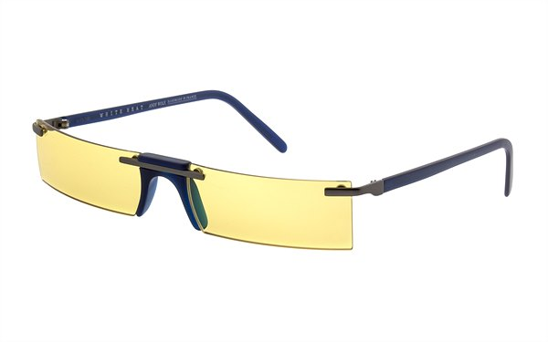 ANDY WOLF EYEWEAR_WENTWORTH_F_side EUR 430