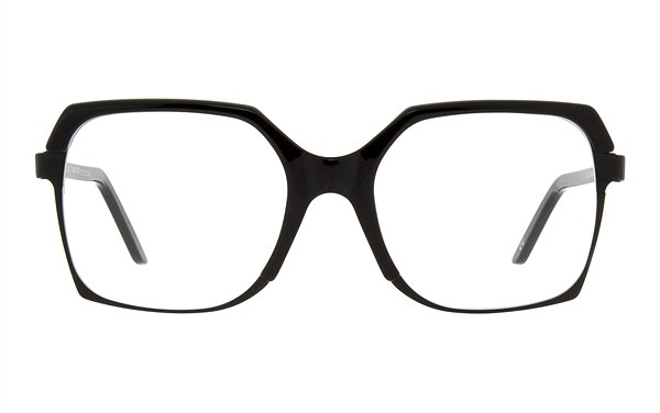 ANDY WOLF EYEWEAR_BELLING_A_front EUR 399