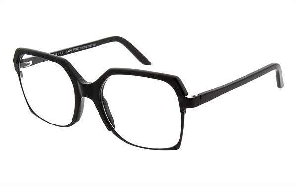 ANDY WOLF EYEWEAR_BELLING_A_side EUR 399