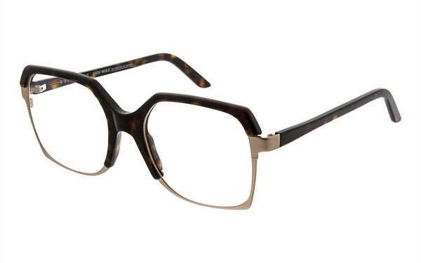 ANDY WOLF EYEWEAR_BELLING_B_side EUR 399