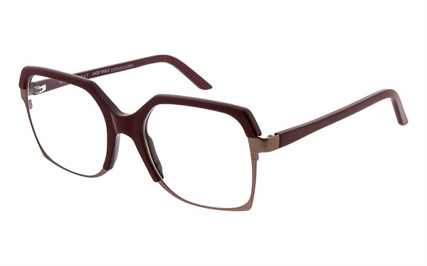 ANDY WOLF EYEWEAR_BELLING_C_side EUR 399