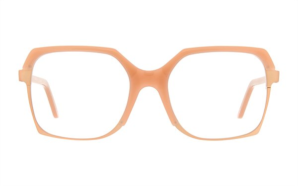 ANDY WOLF EYEWEAR_BELLING_D_front EUR 399