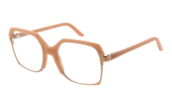 ANDY WOLF EYEWEAR_BELLING_D_side EUR 399
