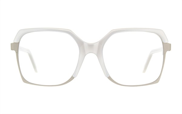 ANDY WOLF EYEWEAR_BELLING_E_front EUR 399