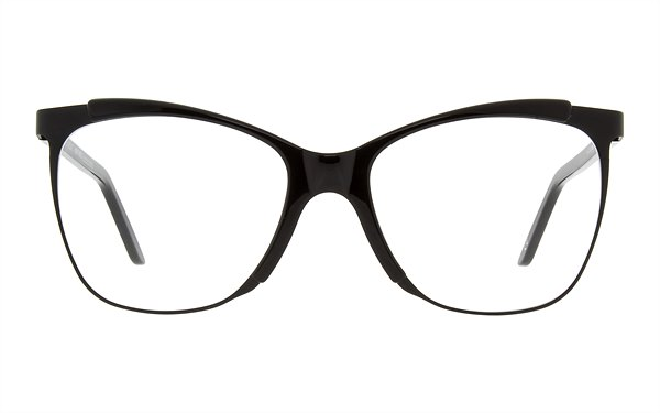 ANDY WOLF EYEWEAR_MAILLOL_A_front EUR 399
