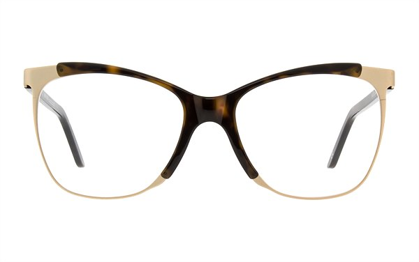 ANDY WOLF EYEWEAR_MAILLOL_B_front EUR 399