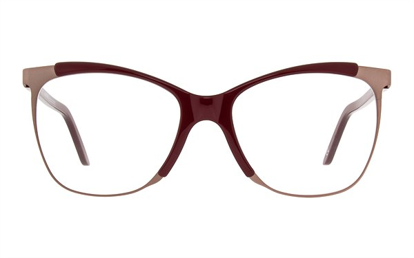ANDY WOLF EYEWEAR_MAILLOL_C_front EUR 399