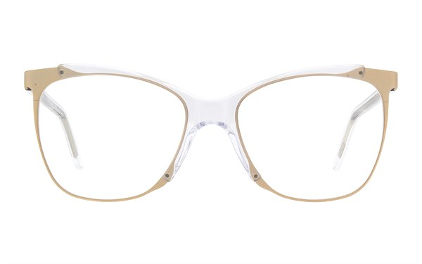 ANDY WOLF EYEWEAR_MAILLOL_D_front EUR 399